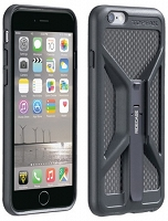 Etui Ride Case iPhone 6