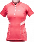 Thumb_1901284-2444-Craft-Active-Bike-Jersey-W