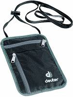 Deuter Security Wallet I