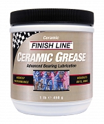Thumb_ceramic-grease-1lb-big