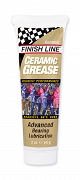 Thumb_ceramic-grease-2oz-big