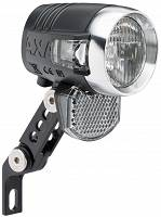 Lampa przednia AXA Blueline 50 - T-Steady | Auto | Day light