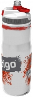 Bidon termiczny Contigo Devon Insulated 650 ml