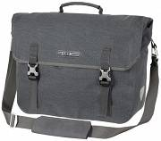 Torba na laptopa Ortlieb Commuter-Bag QL3.1 20L