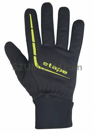 f85b0f1f71ae3b Rękawiczki zimowe Etape Gear WS+ rękawice ocieplone (Thinsulate)