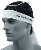 Bandana Northwave 12 Evolution