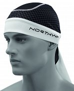 Thumb_Bandana-Northwave-12-Evolution-1