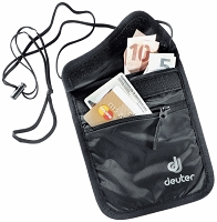 Security Wallet II - Deuter