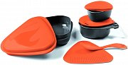 Thumb_MealKit-Orange