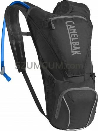 3f9cb1f084000 Plecak Camelbak Rogue 85 oz Black/Graphite