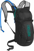 Plecak Camelbak Magic 70 oz Black/Columbia Jade