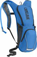 Plecak Camelbak Ratchet 100 oz Carve Blue/Black