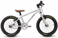 "Rower Early Rider Belter 16"" Trail Bike"