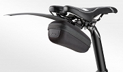 Thumb_t7100-tacx-saddlebag-small-inuse-withmudguardrace-0216-1