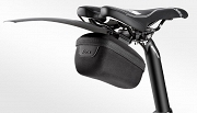 Thumb_t7150-tacx-saddlebag-medium-inuse-withmudguardrace-0216