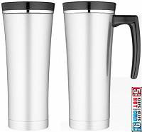 Kubek termiczny Thermos Travel Tumbler 470 ml