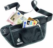 Thumb_Saszetka-Deuter-Security-Money-Belt-S-1