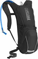 Plecak Camelbak Ratchet 100 oz Black/Graphite