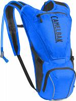 Plecak Camelbak Rogue 85 oz Carve Blue/Black