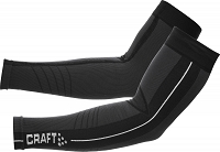Ocieplacz na ręce CRAFT Arm Warmer 3D