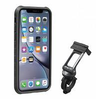 Etui Topeak Ridecase FOR iPHONE XR