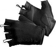 Thumb_1900707-9999-Ab-Glove-M.eps-1