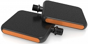 Thumb_MOTO-Reflex-Pedal-Pair-Web-Orange-1-
