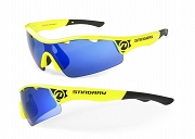 Thumb_accent-glasses-stingray-1-yellow-0