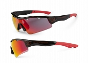Thumb_accent-glasses-stingray-black-red-0