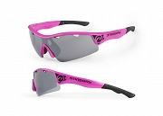 Thumb_accent-glasses-stingray-pink