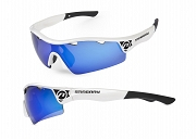 Thumb_accent-glasses-stingray-white-0