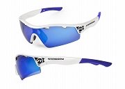 Thumb_accent-glasses-stingray-white-blue-0-0
