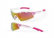 Thumb_accent-glasses-stingray-white-pink-0