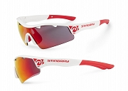 Thumb_accent-glasses-stingray-white-red-0