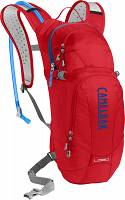 Plecak Camelbak Lobo 100 oz Racing Red/Pitch Blue