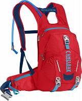 Plecak Camelbak Skyline LR 10 100 oz Racing Red/Pitch Blue