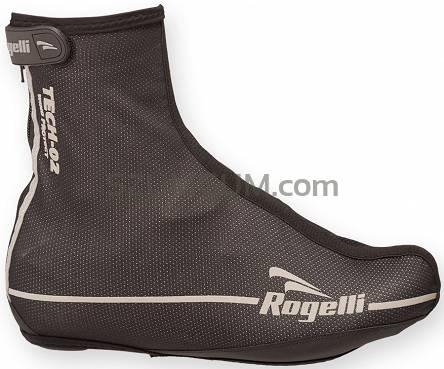 34b6473a2d39ae Rogelli TECH-02 - ochraniacze na buty rowerowe