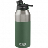 Butelka termiczna CamelBak Chute Vacuum Insulated Stainless, 1,2L