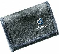 Portfel Travel Wallet  - Deuter
