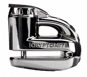 Thumb_000877-keeper-5-s2-disc-lock-chrome