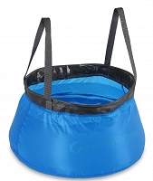 Składana miska LIFEVENTURE Collapsible Bowl- 10L