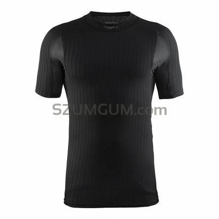 a77102e3a52e8d Koszulka termoaktywna męska CRAFT Be Active Extreme 2.0 - krótki rękaw