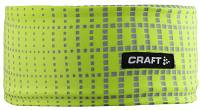Opaska CRAFT BRILLIANT 2.0  - neon