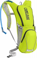 Plecak Camelbak Ratchet 100 oz Lime Punch/Silver