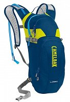 Plecak Camelbak Lobo 100 oz Pitch Blue/Lime Punch