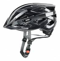 Kask rowerowy Uvex I-vo c