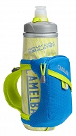 Uchwyt do bidonu Camelbak Quick Grip + Bottle Chill