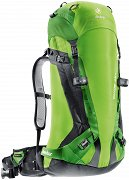 Thumb_deuter-guide-35-kiwi-emerald-11