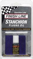Olej Finish Line Stanchion Lube