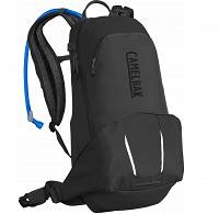 Plecak Camelbak M.U.L.E. LR 15 100 oz Black/Laser Orange